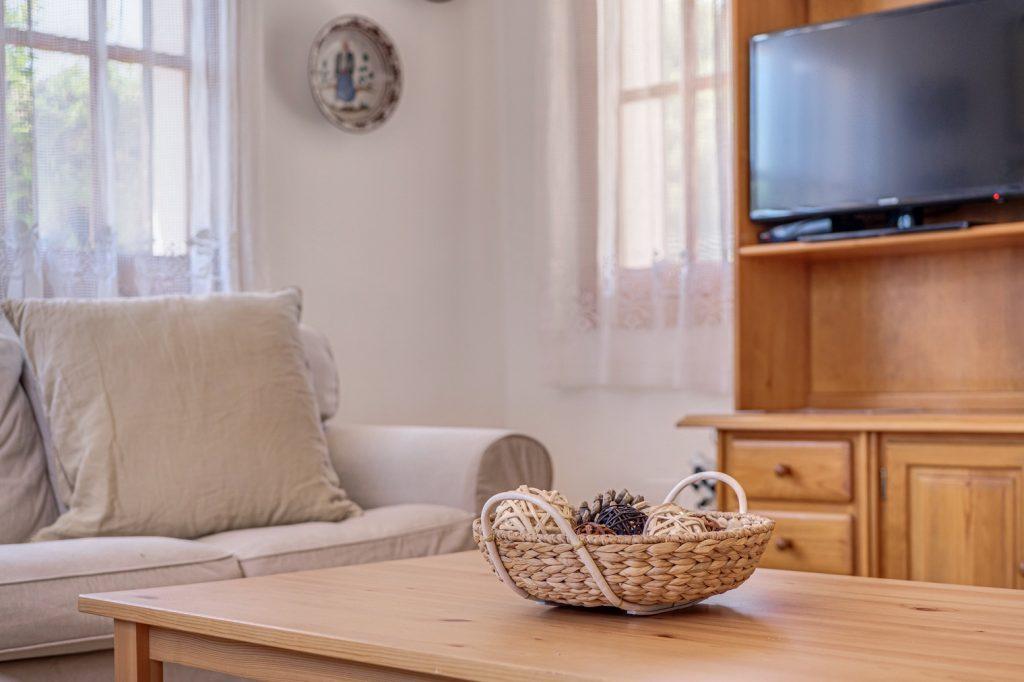 villa isabel sofa